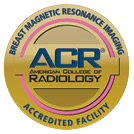Lundberg-Medical-Imaging-MRI-CT-Xray-Mammogram