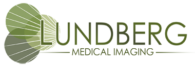 Lundberg Medical Imaging